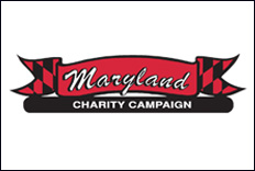 MD_Chairity_Campaign_logo