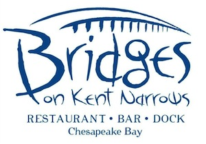 bridges_logo_blue