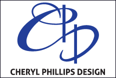 Cheryl Phillips Design