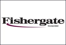 Fishergate Logo