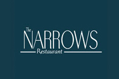 The Narrows logo