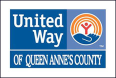 United Way Queen Anne County
