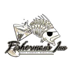 Fisherman's Inn