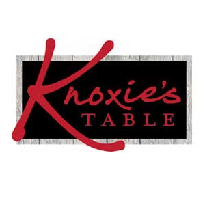 Knoxie's Table