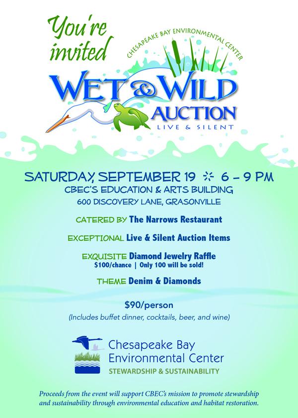 auction invitation 2015 bayrestoration org