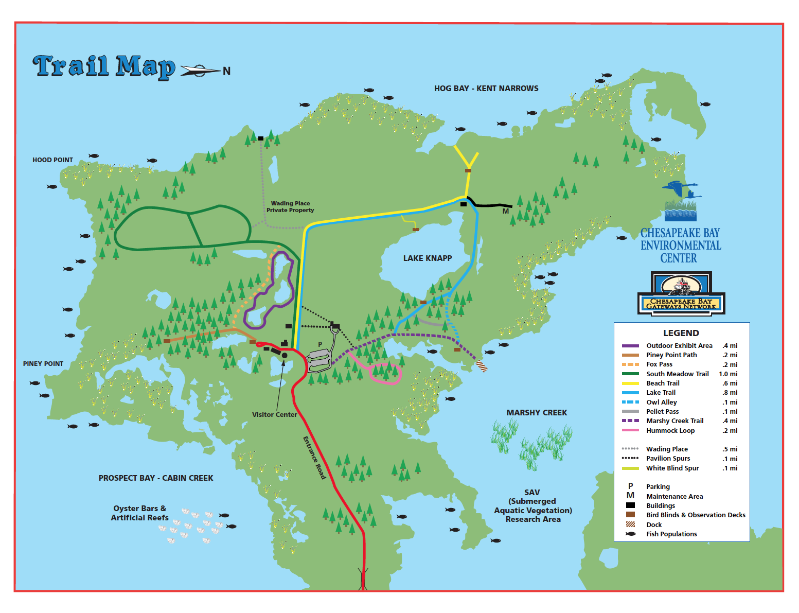 trail_map