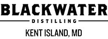 blackwater-distilling