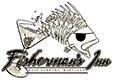 fishermans-inn