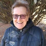Judy Wink