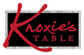 knoxies_table