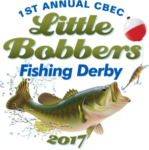 Little Bobbers Logo