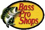 Pro Bass Shops