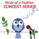 concert-series-product